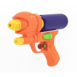 Pistola de agua 5406286785. Modelo aleatorio.