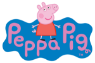 Peppa Pig Black Friday