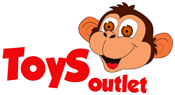 Toys Outlet
